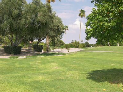 The Lakes At Annecy in Gilbert, Arizona real estate