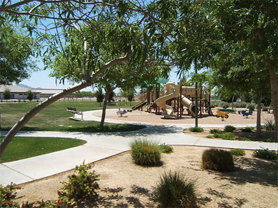 Higley, Arizona real estate